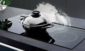trung tam sửa bếp từ thanh hóa